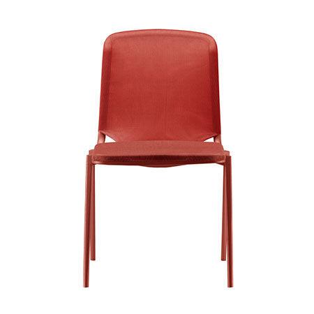 Chair Hydrochair