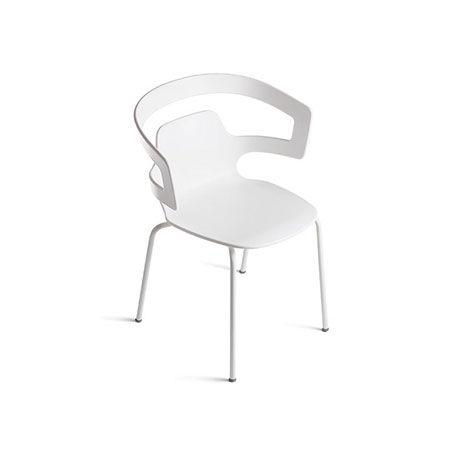 Chair Segesta