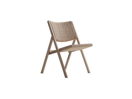 Chaise D. 270.1
