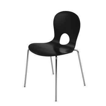 Chair Rodrigo