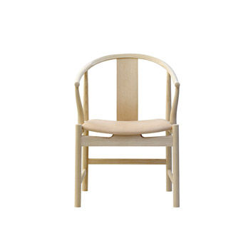 Chair pp56