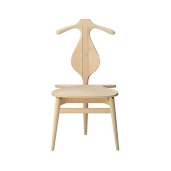 Chair pp250
