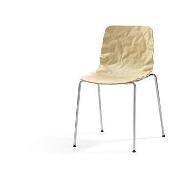 Chair Dent