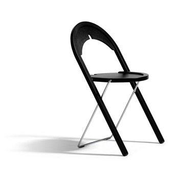 Chair Sparta