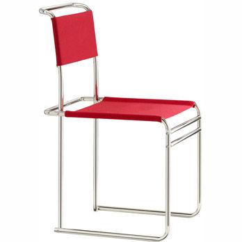 Chaise B40