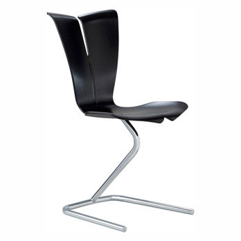 Chair B 6 Robin
