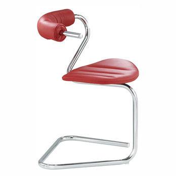 Chaise B 5