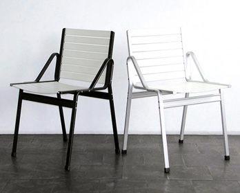Chair Elox