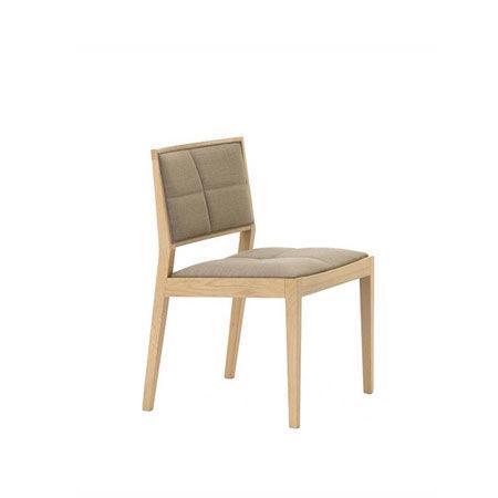 Chair Manila