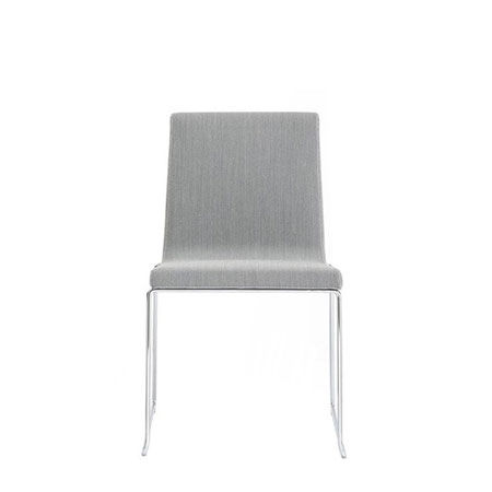 Chair Lineal Comfort