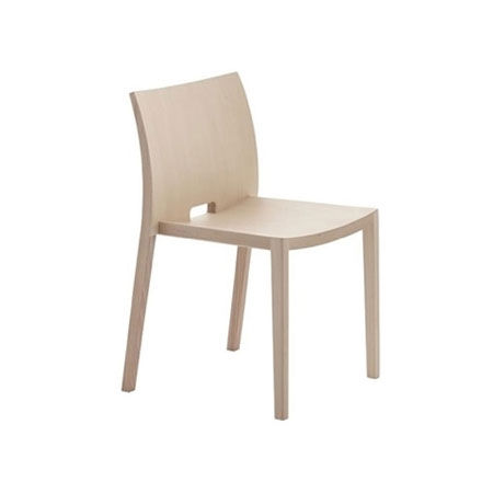 Chair Unos