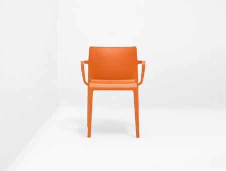 Chair Volt