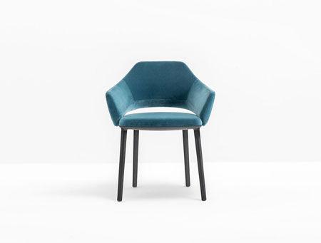 Chair Vic