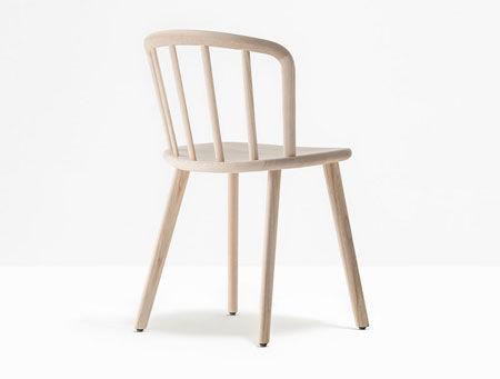 Chair Nym