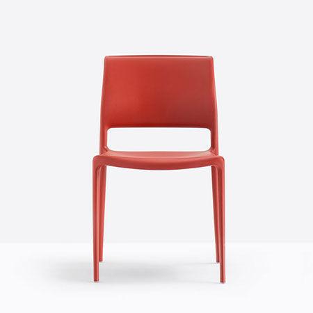 Chair Ara 310