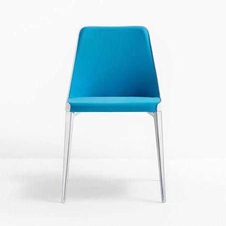Chair Laja 880