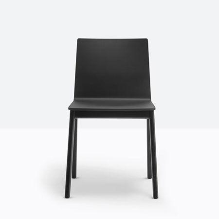 Chair Osaka 2810