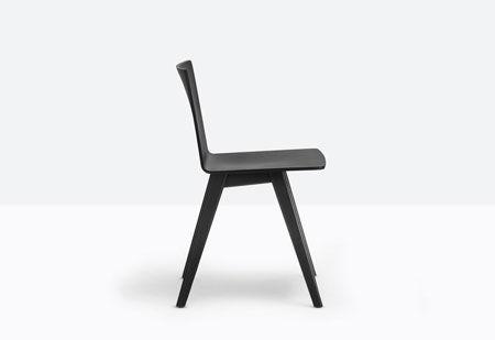 Chair Osaka
