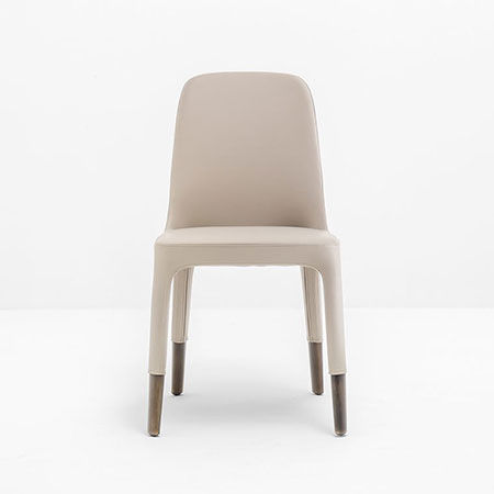 Chair Ester 691