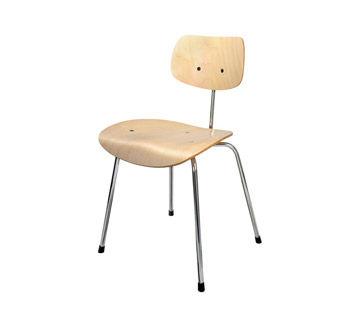 Chaise SE 68