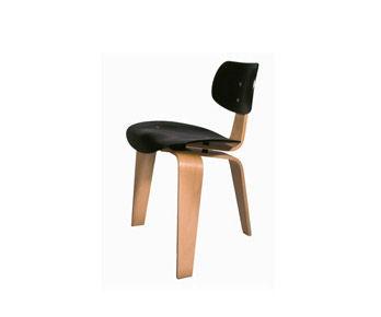 Chaise SE 42