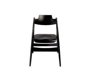 Chaise SE 18