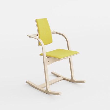 Chaise Actulum™