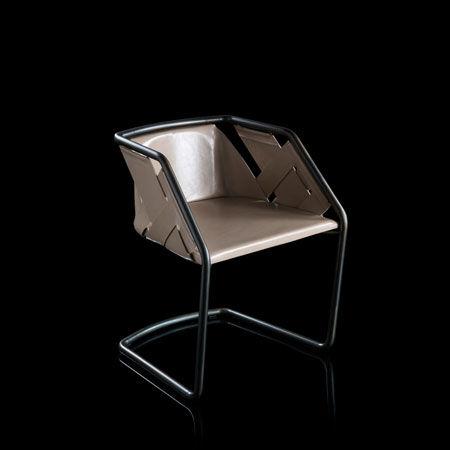 Chair Strip