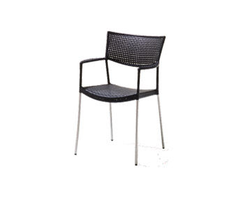 Chair Savona