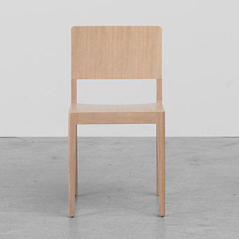 Chair Shira