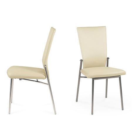 Chair Glisette