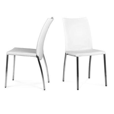 Chair Babette