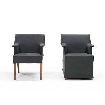 Chair Rio
