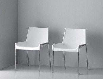 Chair H-Chair
