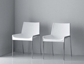 Sedia H.Chair