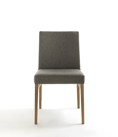 Chaise Hellen