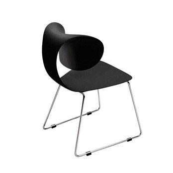 Chair Maxima