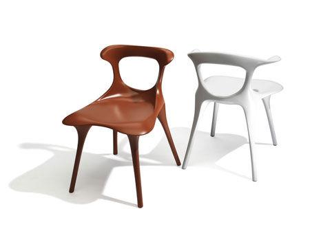 Sedia Gu Chair