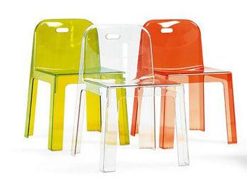 Chair Trono