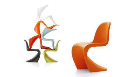 Chair Panton