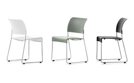 Chair Sim