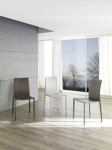 Zamagna Tavoli E Sedie catalogo | Designbest