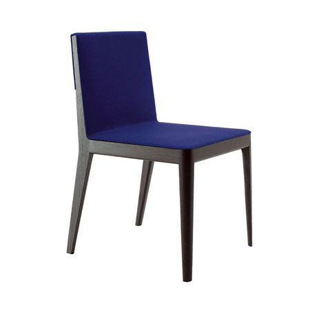 Chair El