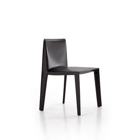Chair Doyl