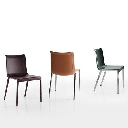 Chair Charlotte