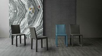 Bonaldo catalogo designbest for Designbest outlet
