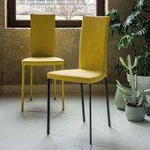 Chair Slim