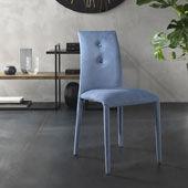 Chair Sonia