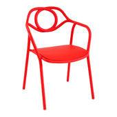 Chair Zahir