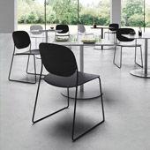 Chair Olo